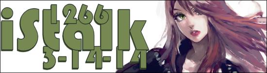 iStalk – 1266