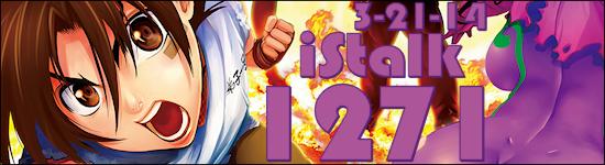 iStalk – 1271