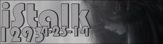 iStalk – 1293