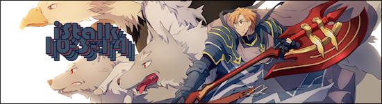 iStalk 10/3/14 – Kingdom Hearts HD 2.5 Remix, Log Horizon 2 and Pony Canyon