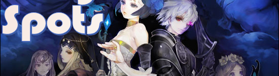 Siege Spots – Odin Sphere Leifthrasir Review (PS4/Vita)