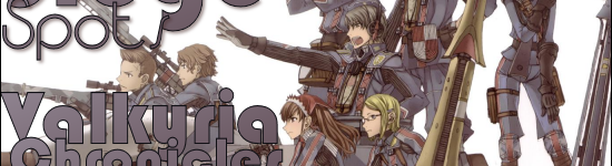Siege Spots – Valkyria Chronicles Remastered (PS4) Review
