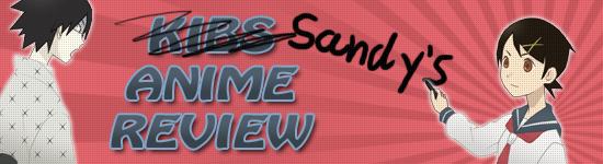 Anime Review: Sayonara Zetsubou Sensei