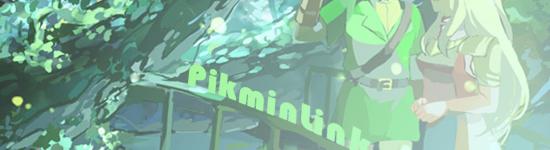 Kana's Korner – Interview With PikminLink