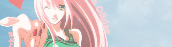 Kana's Korner – Interview With Tristen Citrine, Cosplayer / Funimation Brand Manager