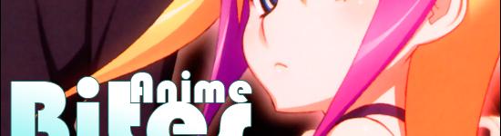 Anime Bites – Episode 17