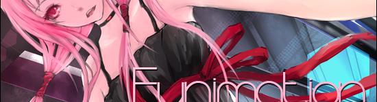 Live Blog – Anime Boston's Funimation Sneak Peek