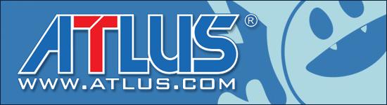 Press Release — Growlanser: Wayfarer Of Time Full Website