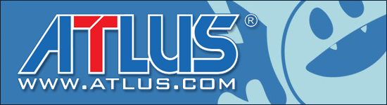 Press Release — Statement Regarding The Persona 4 Arena Region-Lock