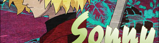 Kana's Korner – Interview with Sonny Strait