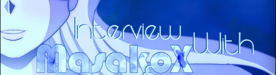 Kana's Korner – Interview with Project Jikoku