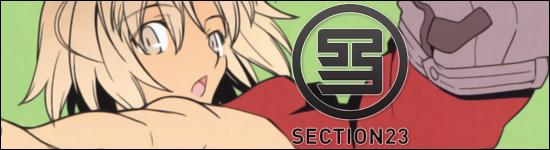 Press Release — Maiden Japan Announces License Of Patlabor OVAs