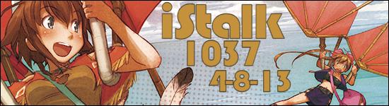 iStalk – 1037