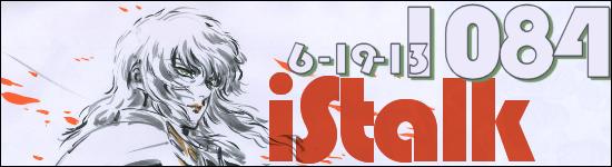 iStalk – 1084