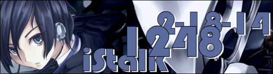 iStalk – 1248