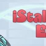 iStalk – 130