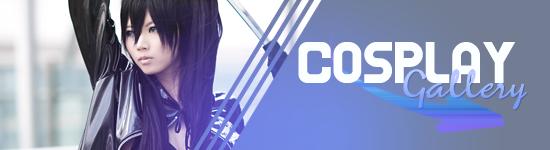 cosplay_gallery_vegas