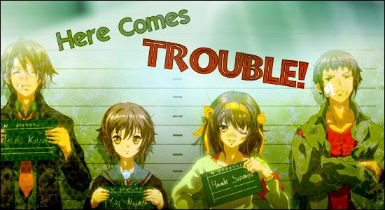 trouble_001
