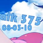 iStalk – 375