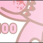 iStalk – 400
