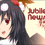 Jubilee's News Jumble – November 21st-27th