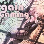 Bargain Gaming – Shin Megami Tensei – Strange Journey