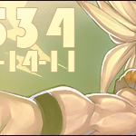 iStalk – 534