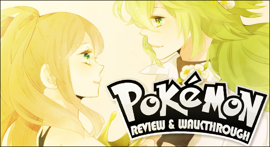 91 8 The Fan Blog Archive Christmas Jubilee S Walkthrough Review Of Pokemon White Black Progress is slower because as i get older, the amount of free time i have dwindles. 91 8 the fan blog archive christmas jubilee s walkthrough review of pokemon white black