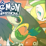Bargain Gaming and Owl In The Rafters: Pokemon Black and White First Impressions