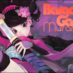 Bargain Gaming – Muramasa: The Demon Blade Review