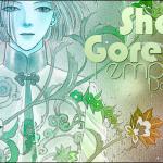 Tempest's Downpour – Shojo Gorefest