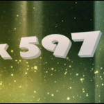iStalk – 597