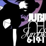 Jubilee's News Jumble – June 13th – 19th, 2011