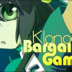 Bargain Gaming – Klonoa 2: Lunatea's Veil