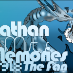 Leviathan Mist's Memories Of 91.8 The Fan – Contest