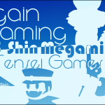 Bargain Gaming – Top Five Megami Tensei Games