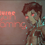 Bargain Gaming – Nocturne