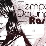 Tempest's Downpour – Rasetsu  Review