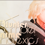 Manorexic's Anime Sampler – Hunter x Hunter