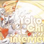 Anime Vegas – Interview With Yoko Ishida & Chihiro Yonekura