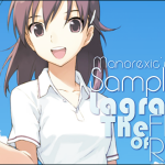 Manorexic's Anime Sampler – Lagrange: The Flower of Rin-ne