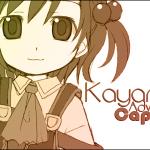 Kayarath's Adventures in Capitalism!