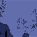 iStalk – 799