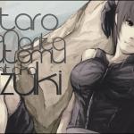 Live Blog – Anime Boston's Kaizuka, Narita, & Suzuki Guest Panel