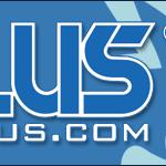 """Press Release — Persona 4 Arena """"Full"""" Trailer Released"""