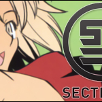 Press Release — Section23 Films Announces October Slate
