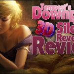 Tempest's Downpour – Preemptive Silent Hill: Revelation 3D Review