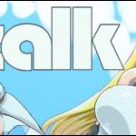 iStalk – 913