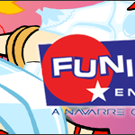 Press Release — Funimation Entertainment Announces Acquisition Of Toriko