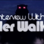 Kana's Korner – Interview with Tyler Walker